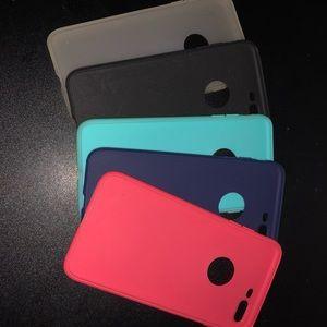 iPhone 7plus/ 8plus cases!